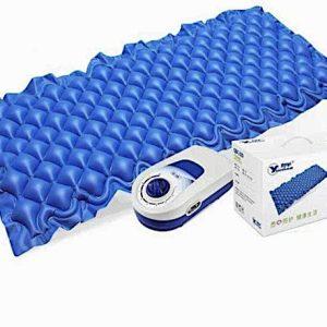 Air Overlay Mattress Sydney Australian Disability Equipment Providers Overlay air mattress