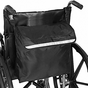 Wheelchair Backpack Australian Disability Equipment Providers Wheelchair shopping bags Sydney