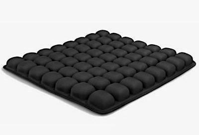 Air Seat Cushion Inflatable for wheelchair car offices and homes Sydney