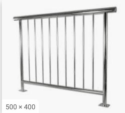 Grabrail