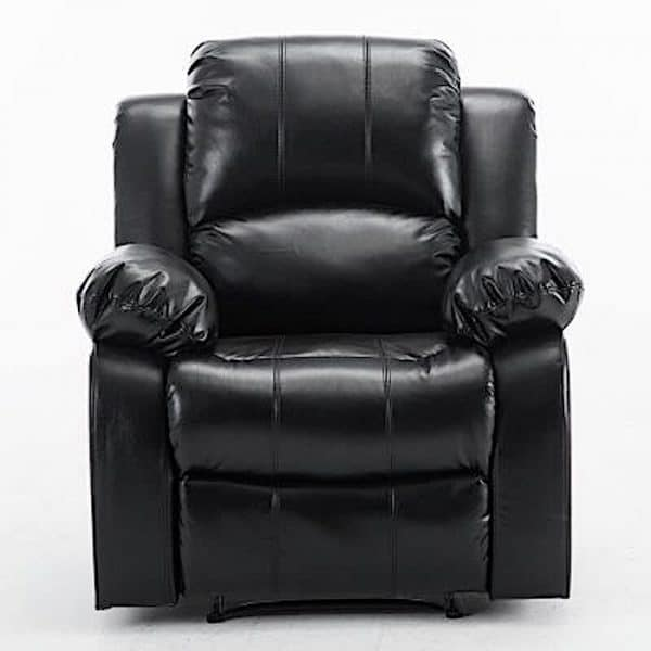 Recliner chair sofa Electric power lift recliner chair by Gilani Engineering