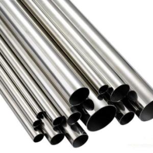 50,38,32mm pipe tubes Grab