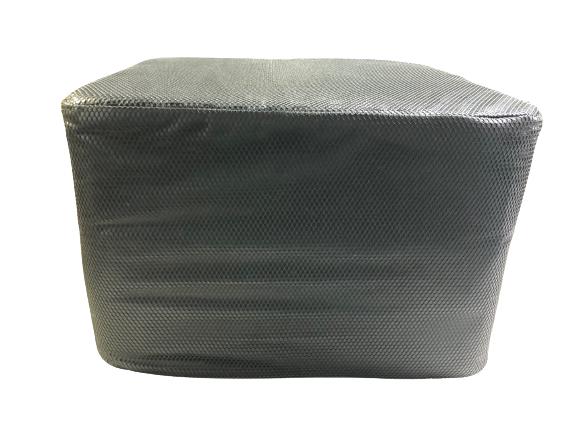 Luxury Dunlop Custom Made Foam Wheelchair Seat Cushion