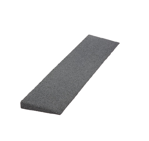 Accessible Rubber Ramp