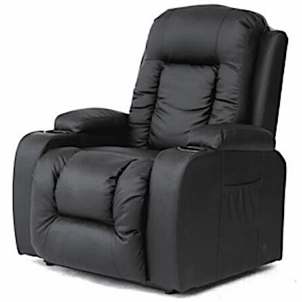 Recliner Lift Chair Disability Equipment