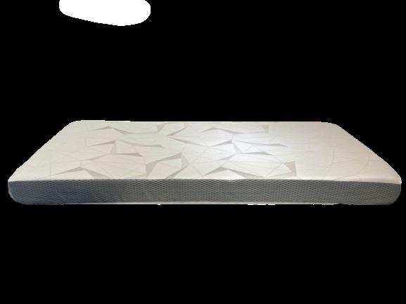Mattress for Hi-Lo single Bed