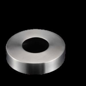 Stainless Steel Handrail Balustrade Base Plate