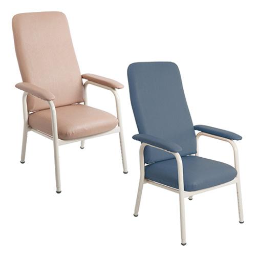 Utility Hospital Chair