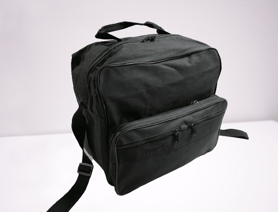 supportive backpack small