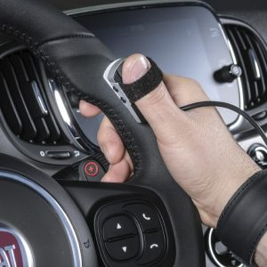 Thumb Accelerator for Cars handytech - disability car conversions and - Vehicle Modification