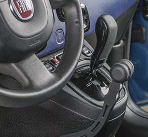 Problem Management Solutions for your Disability Car Conversions