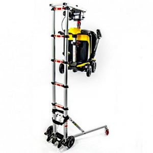 Portable Boot Hoist Australian Disability Equipment Providers