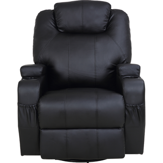 Monte Carlo Recliner Lift Chair Sit and Stand Up With Massage and Heat Options Monte Carlo 17