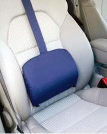Driving Solutions at Gilani Engineering Inflatable Air CushionsDriving Solutions at Gilani Engineering Inflatable Air Cushions