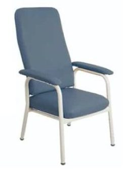 Gilani Engineering Disability Assistive Equipment