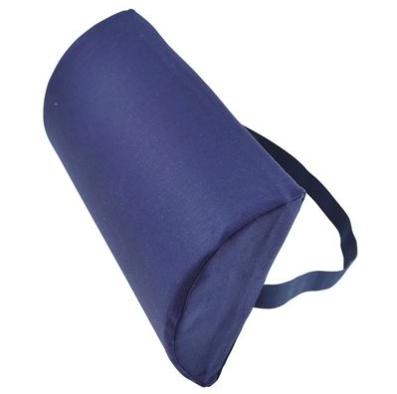 Lumbar Roll Support Pillow Gilani Engineering